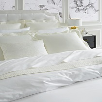 What is Legna bedding?